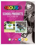 School Products Catalog